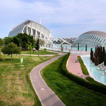 CAC-museu-hemisferic