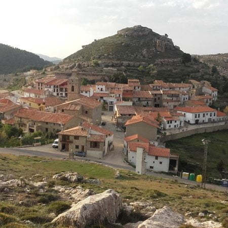 castellon-riesgo-despoblacion