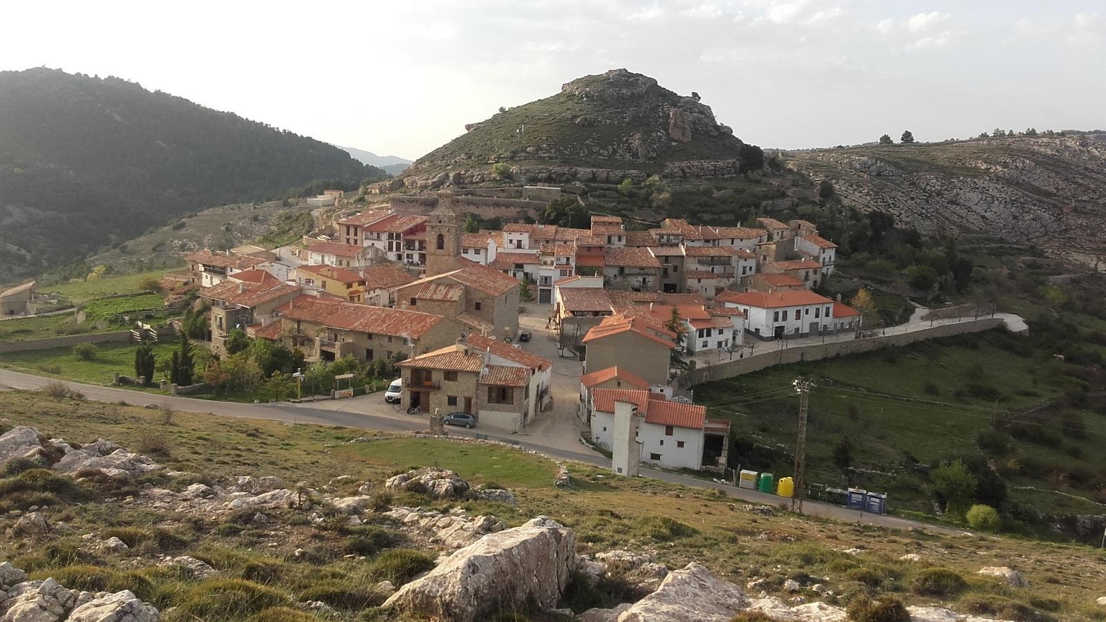 Imagen destacada Economía social y cooperativa para paliar problemas de empleo en 171 municipios