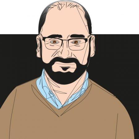 Imagen destacada Pedro Reig: autorregulación y flexibilidad de las empresas, clave en la crisis