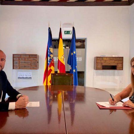 acuerdo-cev-dipu-valencia