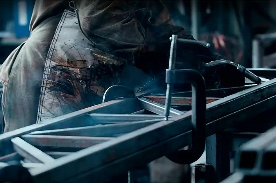 El 80 % de empresas del metal han sufrido un impacto en su actividad superior al 50 %