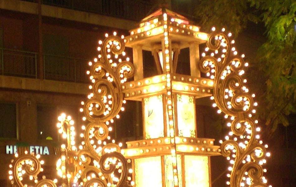 Imagen destacada Castelló traslada finalemente las fiestas de la Magdalena a 2021
