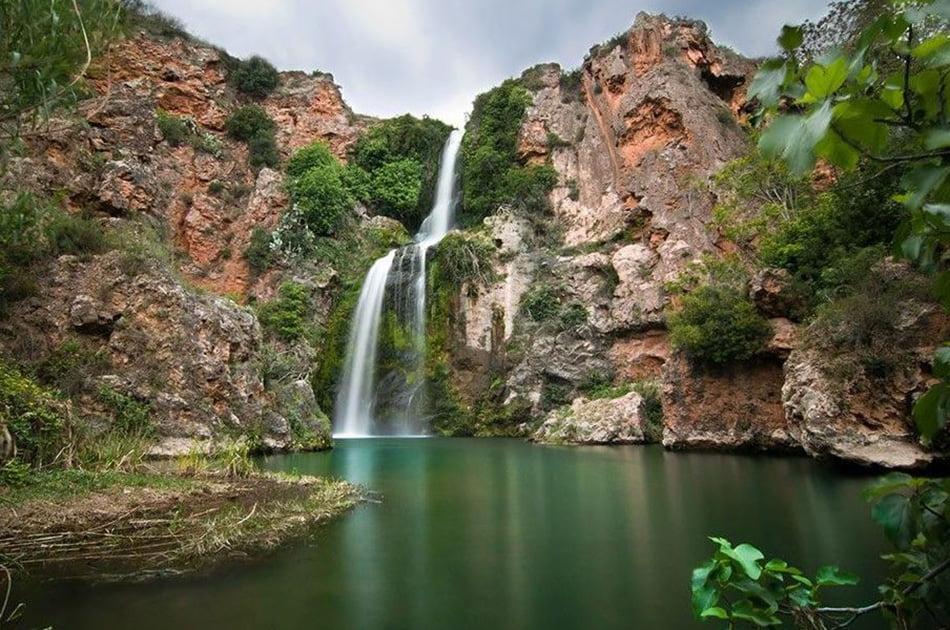 15 destinos de Valencia se suman a la Red de Destinos Turísticos Inteligentes de la CV