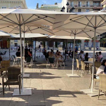terraza-bar