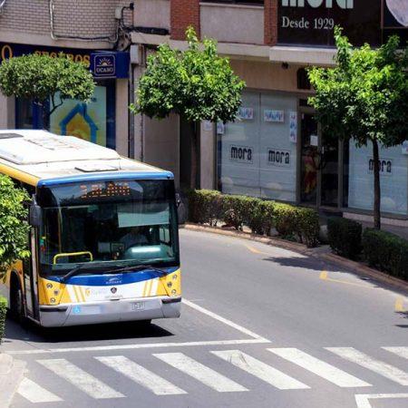 bus-torrent