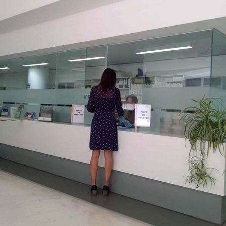 biblioteca-UA