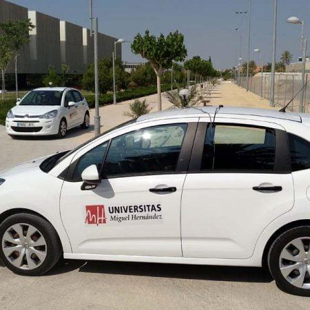 umh-vehiculo-autonomo