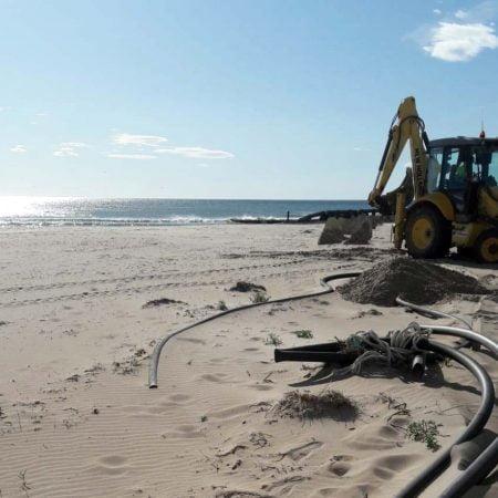 valencia-reparacion-playa