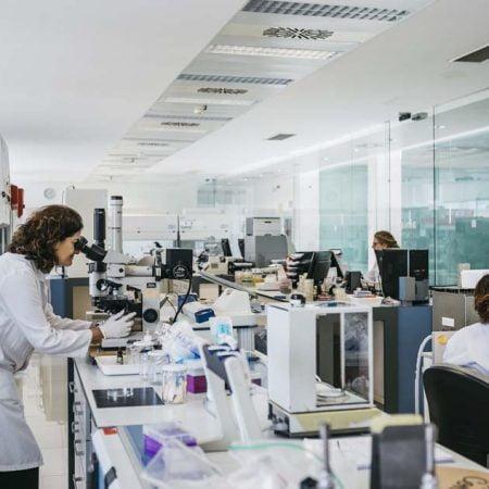 ainia-laboratorio
