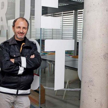 arquitecto-javier-sanchez