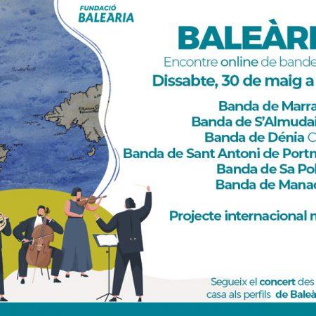 balearia-cartel-concierto
