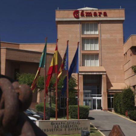 Cámara Castellón