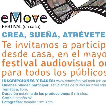 emove-festival