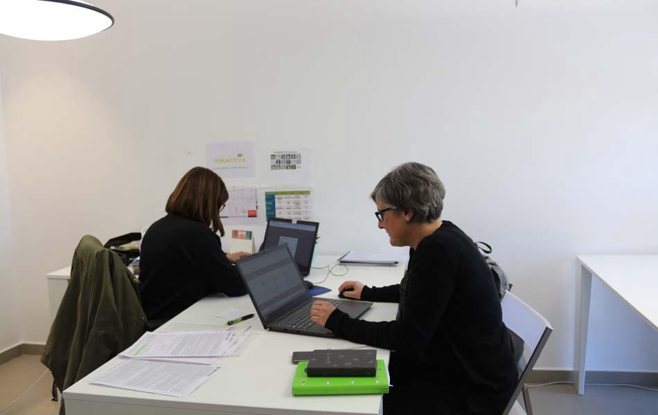 Imagen destacada Diputació de Castelló destina 120.000 euros para crear espacios coworking