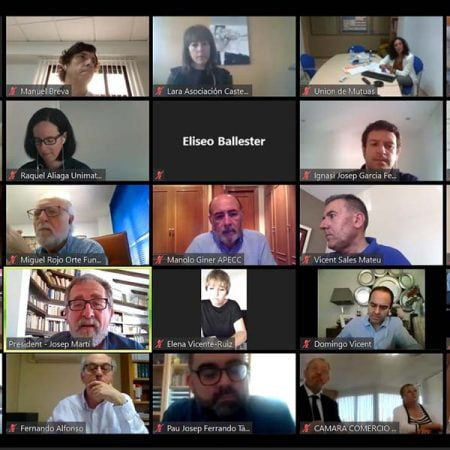 video-conferencia-castellon