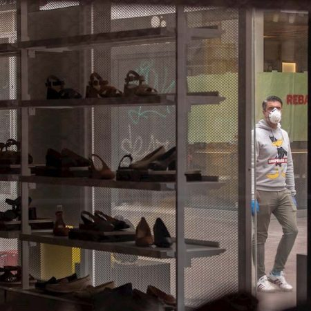 calzado valenciano