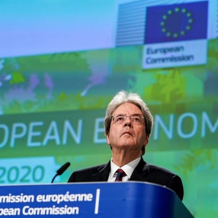 comisario-europeo