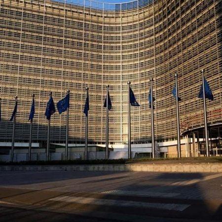 europa-banderas