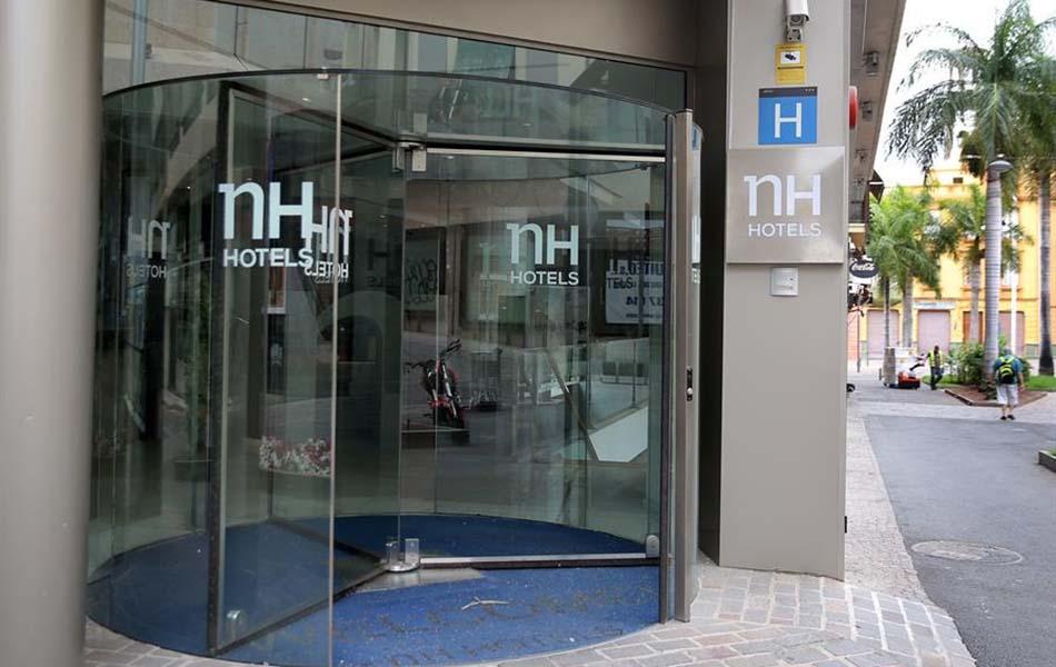 Hoteleras se alían con certificadoras y aseguradoras para atraer clientes
