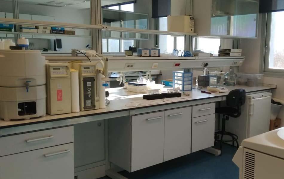csic-laboratorio
