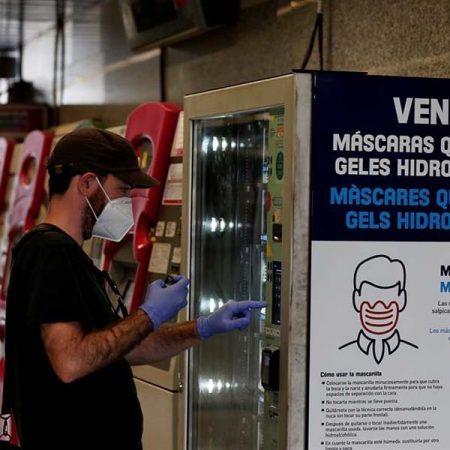 maquina-vending-mascarillas