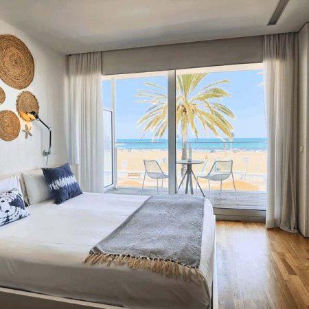 meraki-beach-hotel