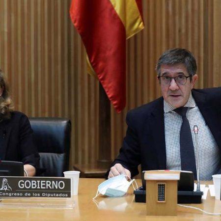vicepresidenta-nadia-calviño
