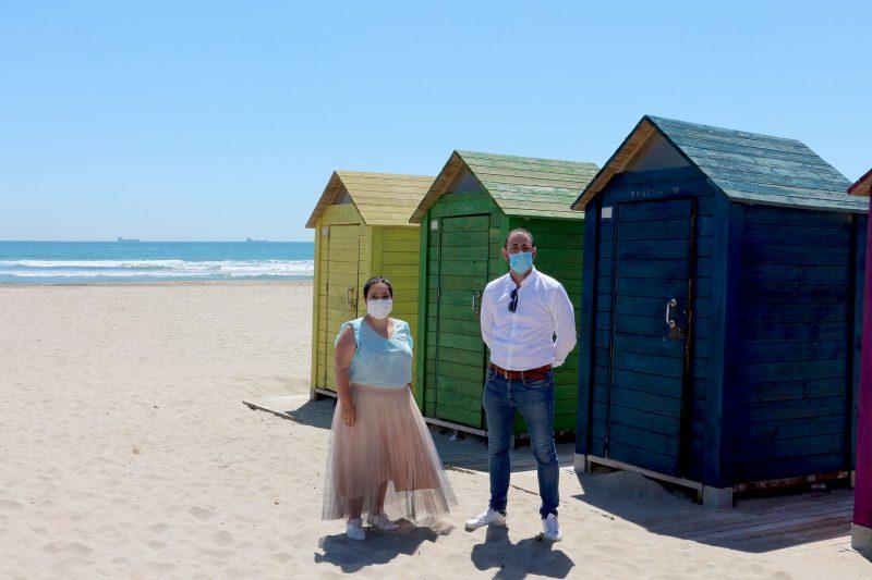 playas-castellon