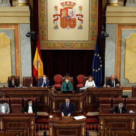 congreso-diputados-estado-alarma