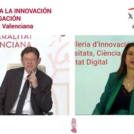 presentacion-proyectos-innovacion
