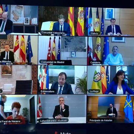 reunion-presidentes
