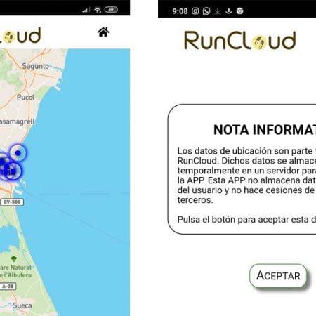 runcload