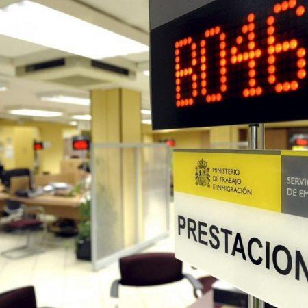 diez mil-castellonenses-no-percibiran-el-para-hasta-junio-por-el-colpaso-del-sepe