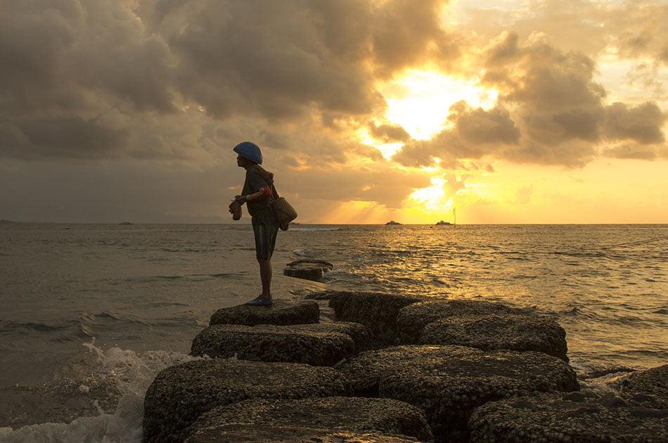 Avaec y Avacu elaboran un decálogo en defensa de un turismo sostenible