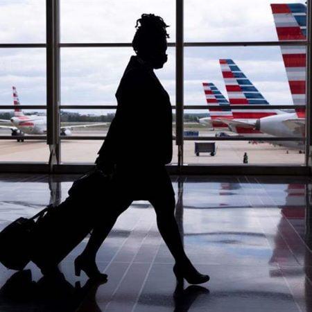 turista-en-aeropuerto