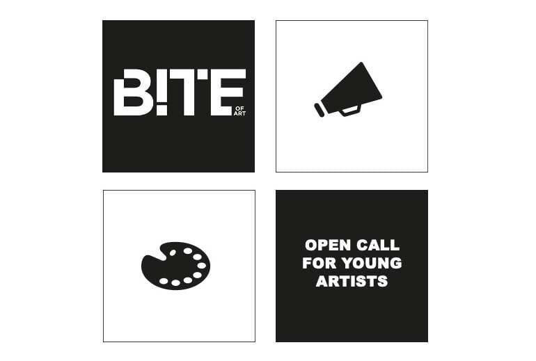 Imagen destacada El Consorci de Museus apoya la creación joven en 'BITE of Art'