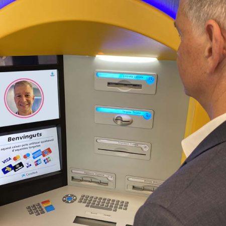 caixabank-reconocimiento-facial