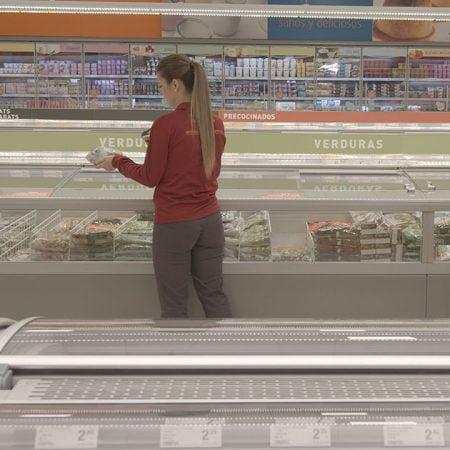 Consum amplía su tienda online y desembarca en Dénia y Xàbia