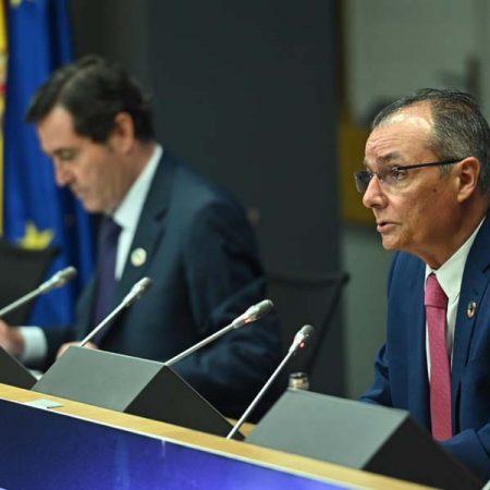 cumbre-CEOE-CEV