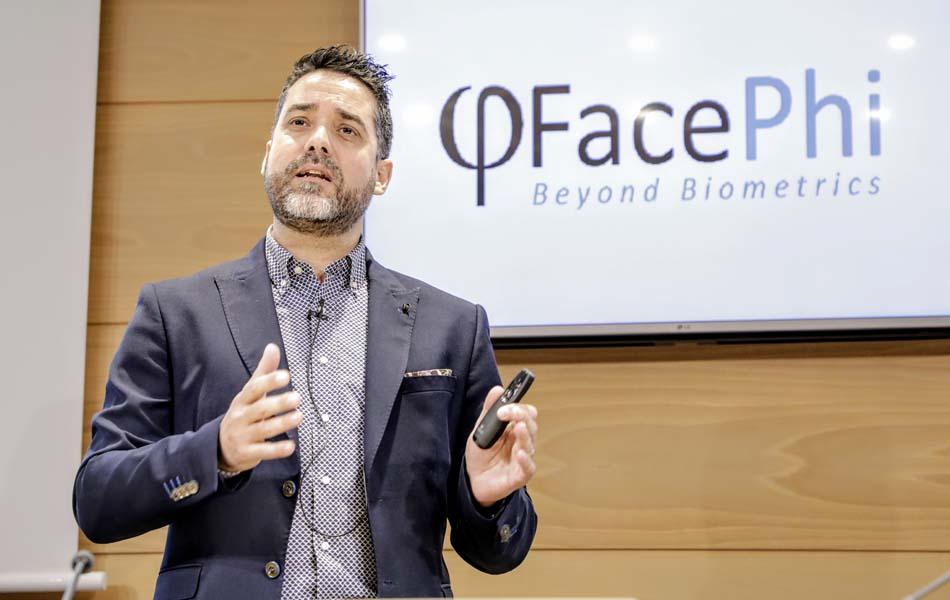 Imagen destacada FacePhi incrementa su facturación un 143% en el primer semestre de 2020