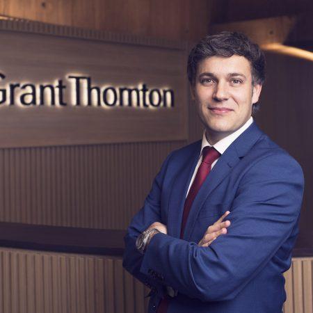 luis-pastor-grant-thornton