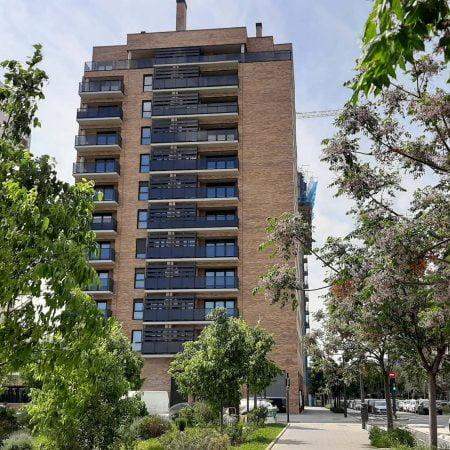 Residencial-Nuevo-Parque,