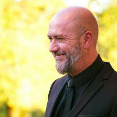 Stephane-Mockels