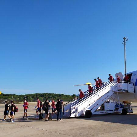 la-liga-rescata-al-aeropuerto-de-castellon-tras-tres-meses-de-inactividad