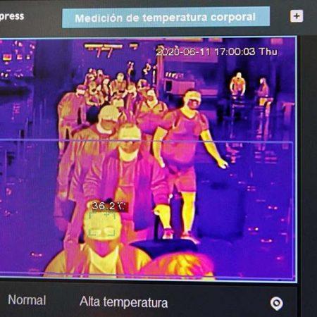 aeropuerto-escaner-temperatura