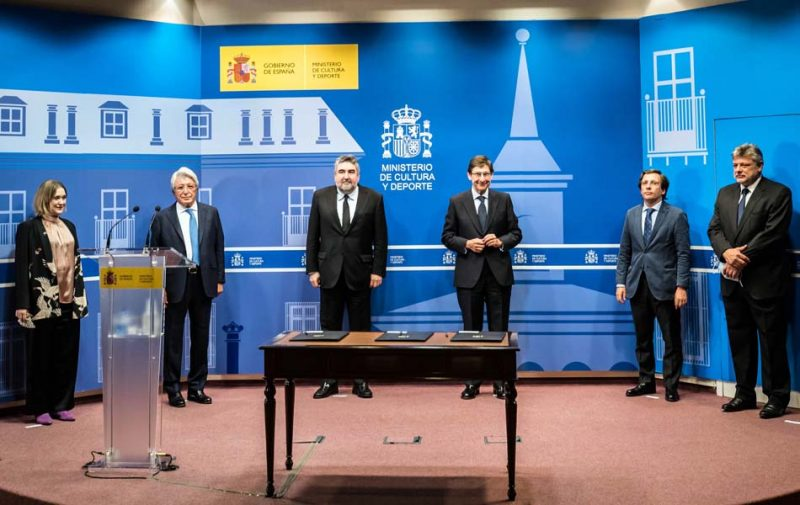 bankia-acuerdo-crea-sgr