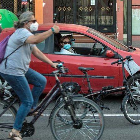ciclista-con-mascarilla
