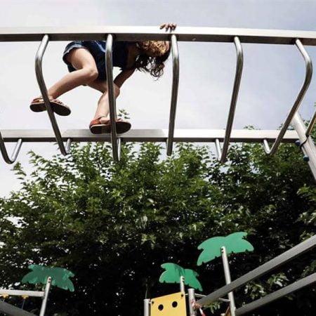 desescalada-parque-infantil