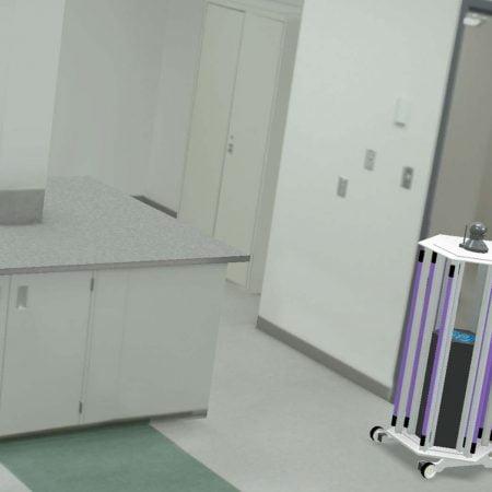 robot-desinfeccion-coronavirus